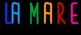 cropped-mini_Logo-La-M.A.R.E.png